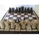 Echecs - Royal Maxi Chess